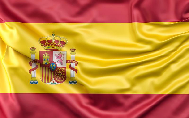 bac pro animation section espagnol