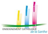Direction Diocésaine de la Sarthe