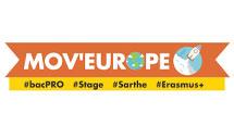 Mov'Europe