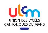 Union des Lycées Catholiques du Mans
